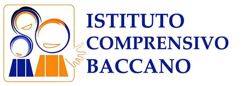 Informazioni - IC VIA BACCANO - Pon in Chiaro